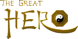 Logo 3DTGH004